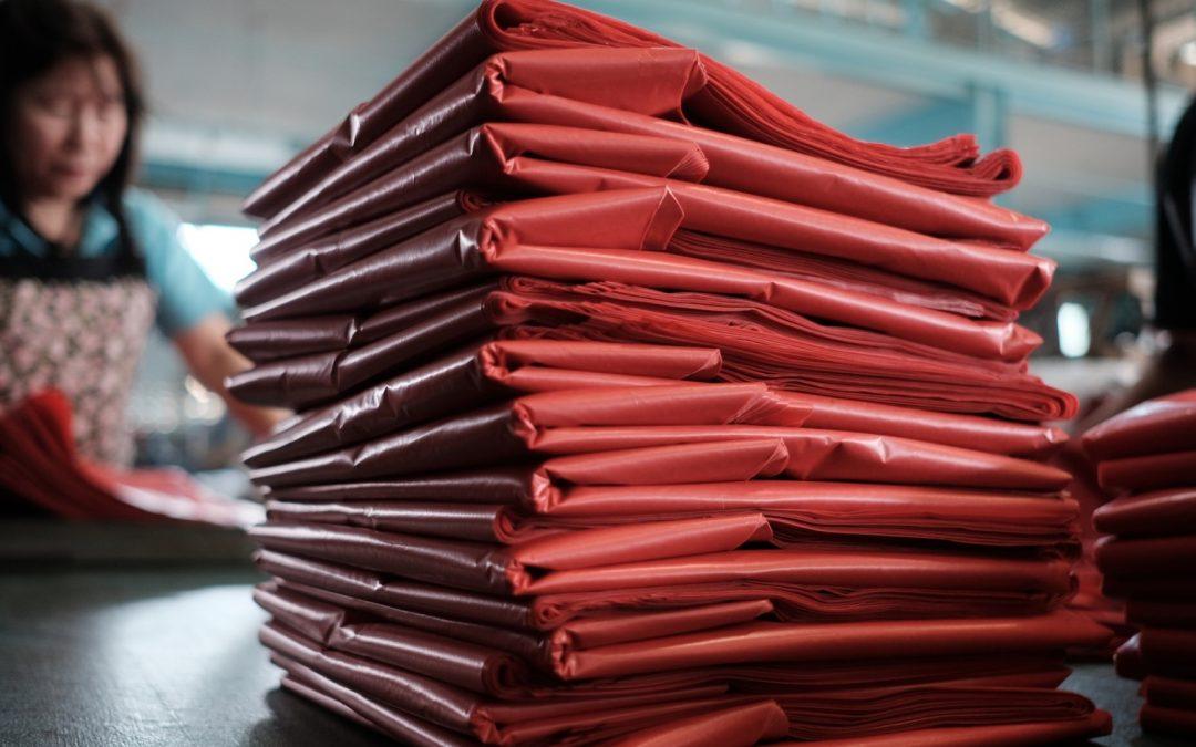เทพกิตติ รับผลิตถุงพลาสติก ถุงหูหิ้ว ถุงขยะ ถุงเพาะชำ ผ้าใบ สายยาง ตาข่ายกรองแสง รับพิมพ์สกรีนลายลงบนถุง