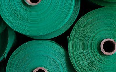 แนะนำ 4 ธุรกิจจำเป็นต้องพึ่งพลาสติกราคาส่ง สร้างรายได้เป็นกอบเป็นกำ