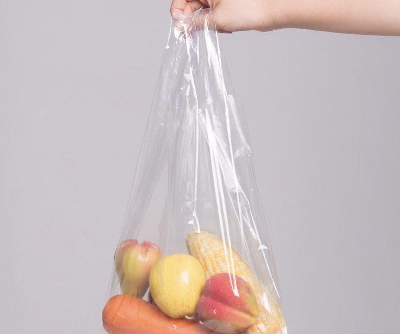 ข้อดีที่ควรรู้เมื่อเราสั่งพลาสติกส่งตรงจากโรงงานมาใช้งาน