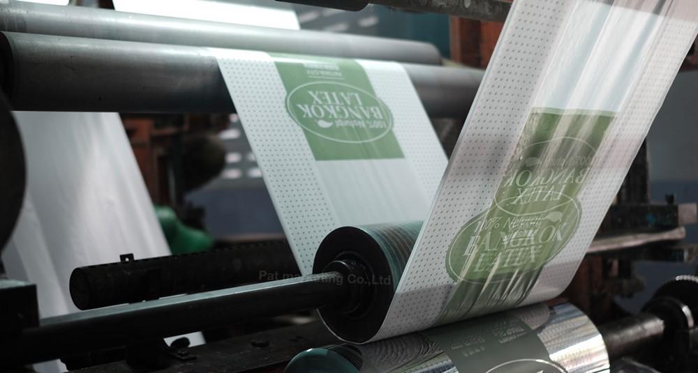คุณสมบัติของถุงขยะที่โรงงานผลิตถุงขยะควรมีให้ ใช้งานได้อย่างตอบโจทย์